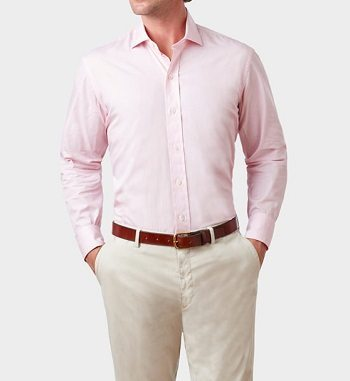 8 Things Women LOVE On A Man | Ten Attractive Items To Wear | What Appeals To The Ladies?