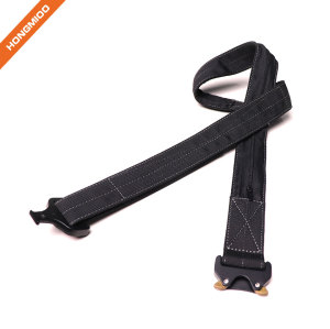 Tactical Belt 1.5