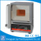 The price of 1000 degree laboratory muffle furnace for industrial