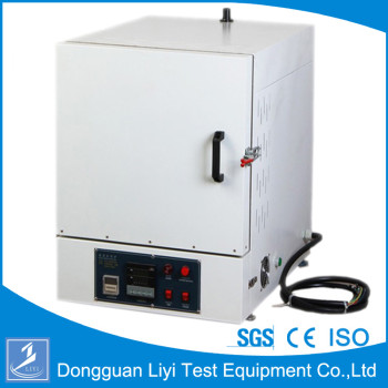 Box Type Electric Furnace For Ceramics