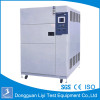 Thermal Shock High Low Test Chamber Driving Force Temperature Equipment