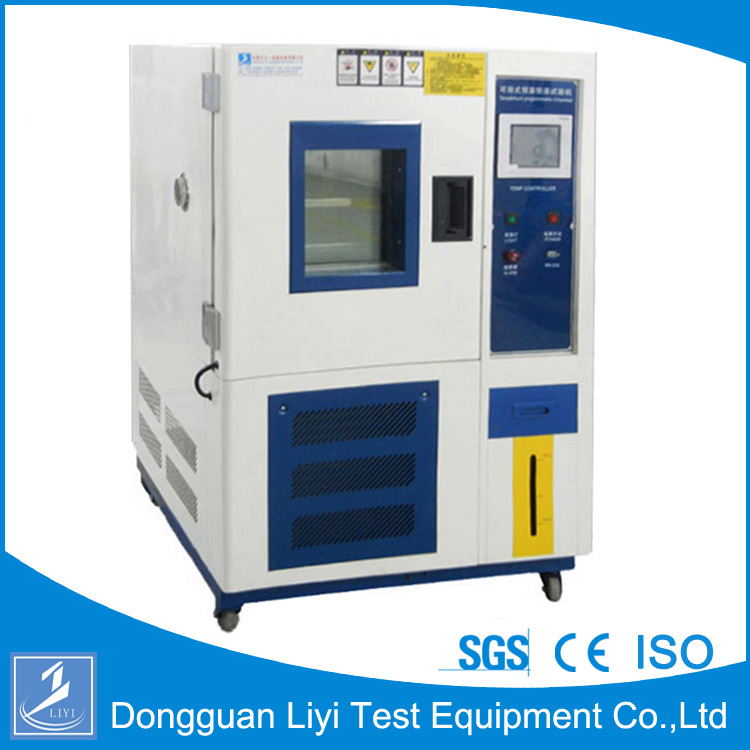Humidity Control Equipment : Laboratory environmental test equipment temperature and