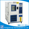 Laboratory Environmental Test Equipment Temperature And Humidity Control Cabinet/Temperature Humidity Chamber