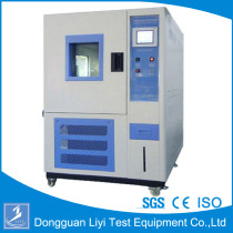 Constant Environment High-Low Temperature Humidity Test Chamber Price