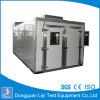 Walk-in Environmental and Humidity Chamber/ Environmental Test Room