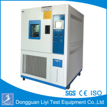 Temperature and Humidity Test Chamber, Temperature Humidity Test Chamber Price, Climate Chamber Price