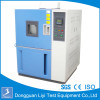 Laboratory low pressure temperature chamber/Vacuum climate chamber/High altitude environment test chamber
