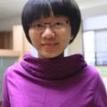 Joyce Wu