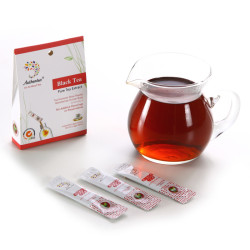 English Breakfast Black Tea Extract