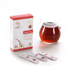 Ready-To-Go Instant Black Tea