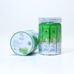 Apple Iced Green Tea Extract