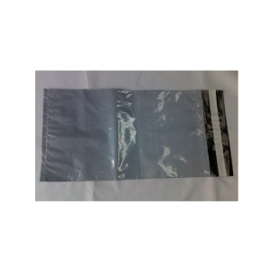 self seal courier mailing plastic express bag