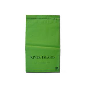HDPE or LDPE Mailing envelops/Courier bag/ envelope bag