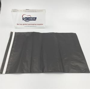 Poly mail bag shipping envelopes bag for clothing