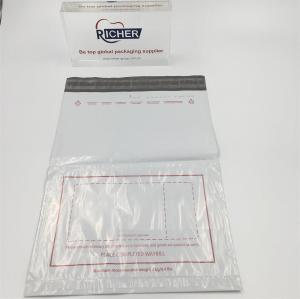 waterproof plastic envelopes strong mailing bag