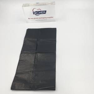 Waste Compostable Garbage Bags