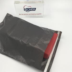 Recyclable Waterproof Shipping Plastic Mailing Bag