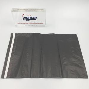 Poly Express shipping Mailer Plastic Mailing Bag