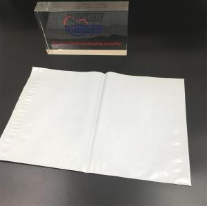 Plastic Mailing Bags with Good Strength for shipping