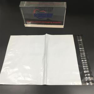 polyethylene mailing bag/cheap plastic courier bag