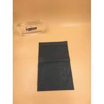 Plastic polyethylene envelope mailing bags