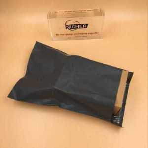strong self adhesive poly mailing wholesale express bags