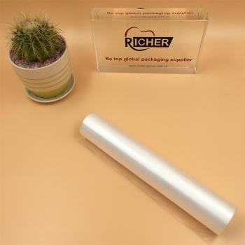 Vacuum Food Sealer Rolls