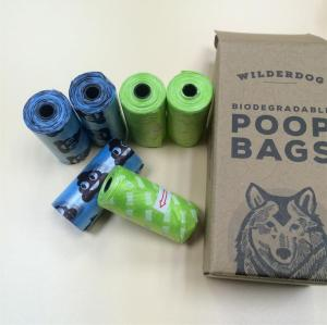 best dog waste bag dispenser custom printed dog waste bag