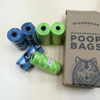 best dog waste bag dispenser custom printed dog waste bag