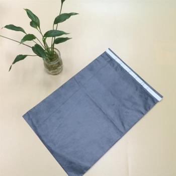 Plastic Custom Print Mailer Bag Poly Mailing Bags