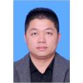 Charles Huang