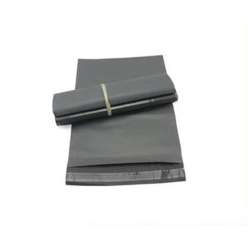 Poly Plastic PE Envelope Mailing bag
