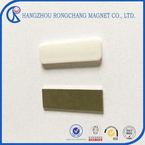 Cheap neodymium magnet for generator