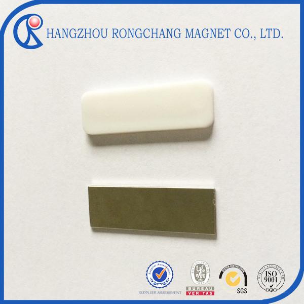 Cheap neodymium magnet for generator