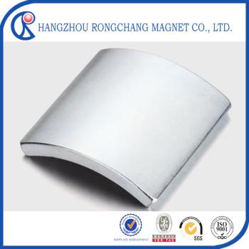 Self running magnetic motor / magnetic motor sale / magnetic drive motor