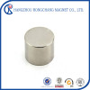 N42 strong neodymium 200 watt permanent magnet for motor wind generator