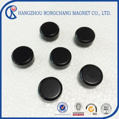 Powerf permanent electro magnet