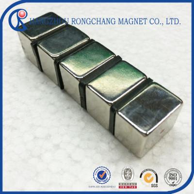 magnetic mobile phone car holder