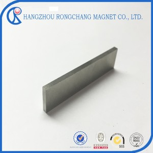 AlNiCo magnets for sale for home theater sound system