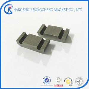 电机铝镍钴磁钢