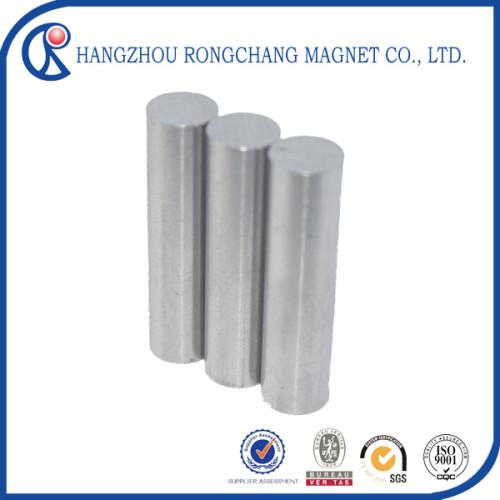铝镍钴磁钢
