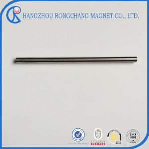 Big Rod AlNiCo magnet