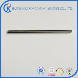 Big Rod AlNiCo magnet