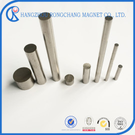 Different Rod AlNiCo magnet