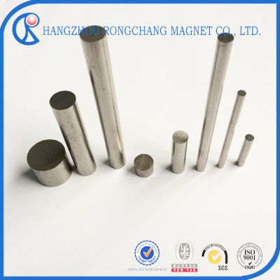Different Rod AlNiCo magnet