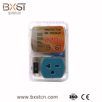 home surge protection device