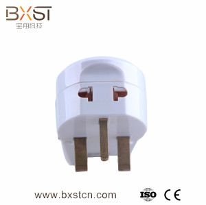High quality electrode gas discharge tube surge protector and Under voltage protector