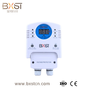 Buy wholesale direct from china protect automatic voltage switch , voltage regulator to , voltage protector