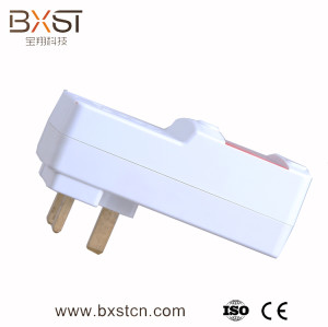 China wholesale websites power surge protector and protector socket