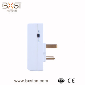 china supplier Surge protector with usb port
